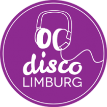 logo disco limburg v3