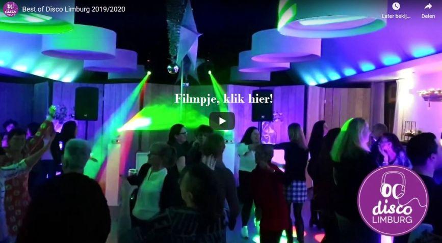 DJ-huren-Disco-Limburg-licht-en-geluid-verhuur-voor-bruiloft-bedrijfsfeest-jubileum-met-drive-in-show-foto.